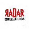 RADAR_ST
