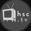 hsc.tv