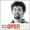 ABC Open Top End