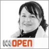 ABC Open Gippsland