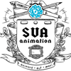 SVA ANIMATION