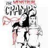 The Menstrual Cramps