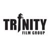 The Trinity Film Group