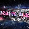 creativespace
