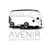 AVENIR Video & Photography