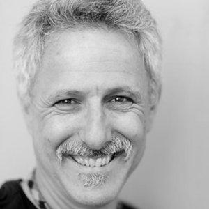 Profile picture for doug adler
