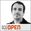 ABC Open Queensland