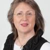 Sigurlaug Kristmannsdóttir