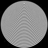 coil rifs