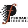 Ferrari Productions