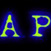 AP Evolving