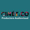 Cinético Productora Audiovisual