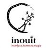 Inouit
