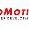 ProMotion DD