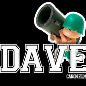 Profile picture for Dave Canon