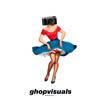 GHOP VISUALS