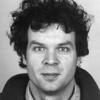 Jan Willem den Bok