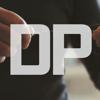Departure Point Films