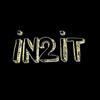 IN2IT