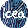 ICEA Foundation