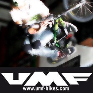 Profile picture for UMF Bikes