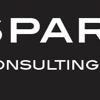 Transparence Consulting