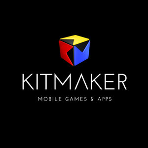 Profile picture for kitmaker