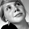 Darja Polakova