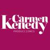 Carmen Kenedy