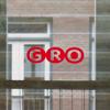 GRO design