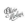 Olivier Molinès