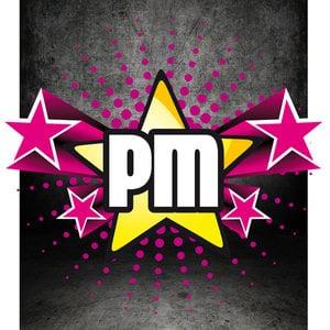 Profile picture for Abel Lawson alias PM