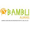 Bambu Ajans