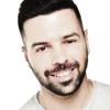 Nick Saradopoulos