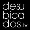 desubicados.tv