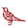 Rock Salt Music