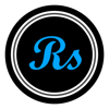 Rayfresh Studio