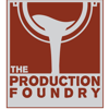 The Production Foundry