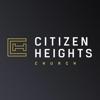 Citizen Heights