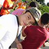 Chhonly Saeng