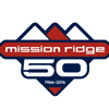 Mission Ridge Ski & Board Resort