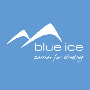 Profile picture for BlueIce