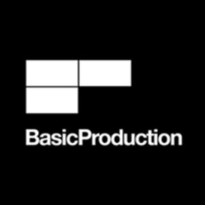 Profile picture for Basicproduction