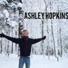 Ashley Hopkins Music