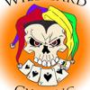 Wild Card Cycling