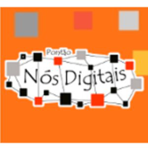 Profile picture for Nós Digitais