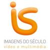 IS - Imagens do Século