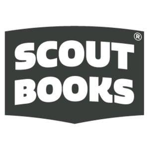 Profile picture for Scout Books
