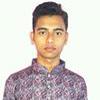 MD Nazmul Islam