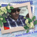 Ashraf Mwna